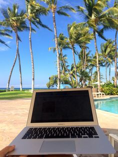 Online Work + Steady Income = Freedom