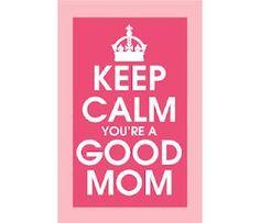 Etre Maman ce combat de tous les jours