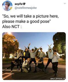 NCT | meme