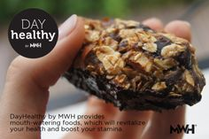 Day Healthy Category by MWH provides you all the nutrients that are essential for you to be healthy :) http://mywishhub.com/day-healthy/