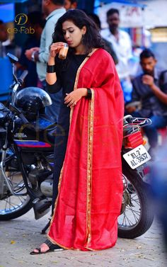 University Style, Kurta Designs Women, Anarkali Dress, Rose Dress, Western Outfits, Indian Designer Wear, Indian Fashion, Women's Fashion, Indian Dresses