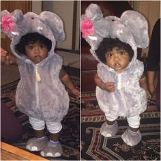 Cute Family, Baby Family, Family Goals, Cute Kids, Cute Babies, Baby Kids, Beautiful Black Babies, Beautiful Children, Chocolate Babies
