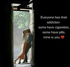 If you are looking for best Love Quotes for your partner then you are at the best place because here we have collected some Great Love Quotes for Your Partner. Cute Couple Quotes, Great Love Quotes, Falling In Love Quotes, Love Quotes Poetry, Couples Quotes Love, Love Husband Quotes, True Love Quotes, Bff Quotes, Romantic Love Quotes