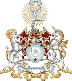 Create Free Coat of Arms   Design your own custom made coat of arms symbols to reflect the values ...