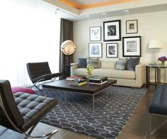 Beautiful Living Room Rugs For Sale