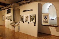 Exposición Armando Herrera. En el Museo del estanquillo, se inaugurará la exposición fotográfica de Armando Herrera. Foto: Dardané Pérez Romero / Secretaría de Cultura del Distrito Federal.