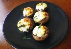300 kalória vacsorára | NOSALTY Baked Potato, Healthy Recipes, Healthy Meals, Potatoes, Eggs, Keto, Baking, Breakfast, Ethnic Recipes