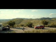 Renault: Roadtrip | Ads of the World™