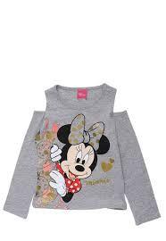 Imagen relacionada Girls Fashion Clothes, Little Girl Fashion, Kids Fashion, Disney Fashion, Disney Outfits, Outfits For Teens, Girl Outfits, Disney Clothes, Disney Girls