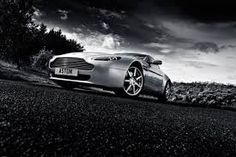 Image result for aston martin photography