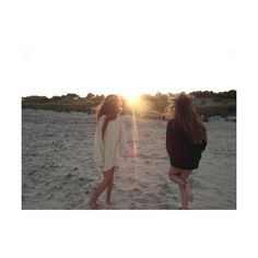 Tumblr ❤ liked on Polyvore featuring pictures, photos and brown