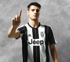 Juventus #Hi5tory