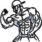 Buff Steroids (buffsteroid)