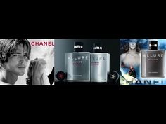 Allure Homme Sport, Chanel Allure Homme, Shops, Vip, Posters, Cover, Tents, Poster, Blanket