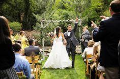 Sundance Mountain Resort Wedding | Rhythm Photography | BLACK by Vera Wang  | Reverie Gallery Wedding Blog