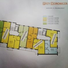 Przy Woronicza cieszy się coraz większym zainteresowaniem! Zapraszamy zanim będzie za późno!  #mieszkanie #apartament #dom #home #developer #sprzedane #sold