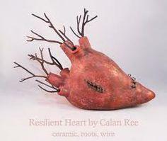 Google Image Result for http://calanree.com/wp-content/uploads/2013/06/ceramic_anatomical_heart_sculpture.jpg