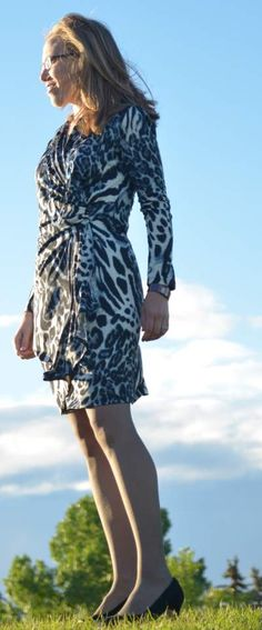 Modest Fashion Repetition to Accentuate, Style Journey #fionaoutfits #yycfashion