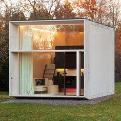 1000 ideas about prefabricated home on pinterest for Kodasema maison