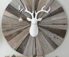 Christmas Decorating Ideas On Pinterest Christmas Mantels Rustic