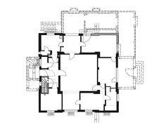 29 best haus am horn images bauhaus interior h rner innenarchitektur. Black Bedroom Furniture Sets. Home Design Ideas