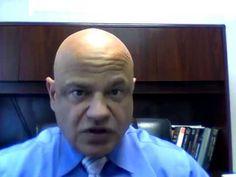 Dr Paul C Drago   Science Balloon Procedure