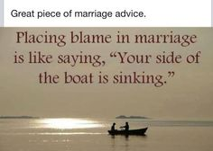 Dr. Laura Marriage Advice