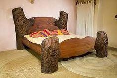 driftwood furniture - Google Search