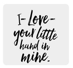 ---I will always love you more than anything, Austin 💙 Aundre 💙 August 💙 and when we're blessed again, Our Fourth & Final Beautiful, Happy, Healthy & Perfect Earth-Side Baby 💙 Baby Quotes, Me Quotes, My Baby Girl, Baby Love, A Nanny, Grandma Quotes, Just For You, Love You, Our Love