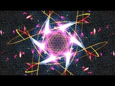 ▶ Supernova [Progressive Psytrance Mix 2014] - YouTube