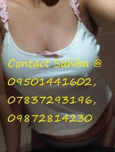 -call-girls-chandigarh-[ Ronit O95O144-16-02 ]chandigarh/call/girls-panchkula/escorts/service -call-girls-in-panchkula- chandigarh/sex/Female [ Sumit O987281-42-30 ] panchkula/girls chandigarh/Independent/girls-call-girls-chandigarh-[ Ronit O95O144-16-02 ]chandigarh/call/girls-panchkula/escorts/service -call-girls-in-panchkula- chandigarh/sex/Female [ Sumit O987281-42-30 ] panchkula/girls chandigarh/Independent/girls