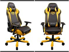 King size chair black and yellow.#playstation,#destiny,#titan,#destinygamers,#gaminglife,#xur