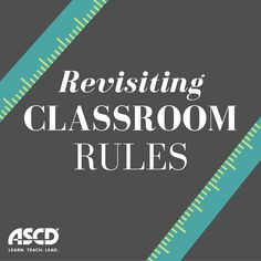 By planning your daily routines together, you can make your co-teaching run like clockwork.