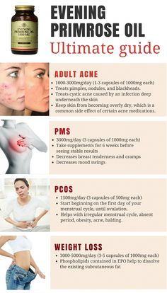 Evening primrose oil benefits for acne, PMS, PCOS, weight loss. Holistic Health Tips for Beginners, Topical Treatments & Rubs. Holistic Health Tips for Beginners Pms, Evening Primrose Oil Benefits, Evening Primrose Oil Fertility, Evening Primrose Oil Dosage, Sante Plus, Health And Wellness, Health And Beauty, Health Fitness, Health Tips For Women