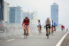 Race Track, Racing, Sports, Hs Sports, Runway, Truck, Lace, Sport, Lob