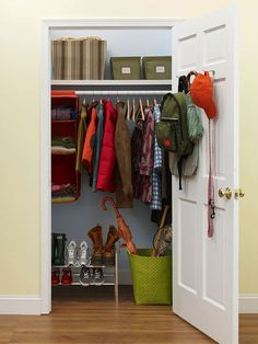 20 Cheap And Easy Home Fixes