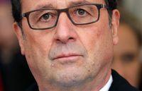 """Plusieurs dizaines de personnalités se mobilisent contre le """"Hollande bashing"""""""