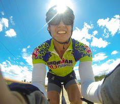 Diário até Kona #2: enquanto o pessoal congela no Brasil, Ricardo Graça tem sol na cabeça no Havaí  http://www.mundotri.com.br/2013/07/diario-ate-kona-2-enquanto-o-pessoal-congela-no-brasil-ricardo-graca-tem-sol-na-cabeca-no-havai/