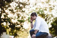Este es un interesante artículo sobre cómo las emociones nos enferman y cómo podemos sanar con solo perdonar. Para vivir plenamente, debemos aprender a escuchar lo