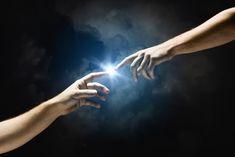 The Origins of Religion: How Supernatural Beliefs Evolved