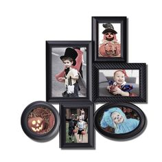 Get ready for tonight? Don't forget to frame your Halloween time and fun. ...