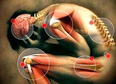 Prin durere, corpul te atentioneaza ca in zona respectiva este ceva care nu este in regula. Daca esti in tratament si durerea nu inceteaza, iata ce ai de facut: 1) Indica cu degetul aratator spre locul dureros. 2) Daca ai cauta un container pentru durere, ce capacitate ar trebui sa aibe (cat o cutie de…