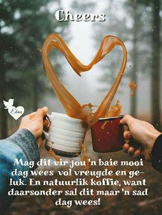 Good Morning Wishes, Good Morning Quotes, Dankest Memes, Jokes, Lekker Dag, Goeie More, Afrikaans Quotes, Happy Birthday Pictures, Special Quotes