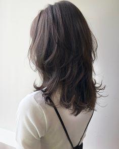 GARDEN 大沼圭吾 レイヤーカット 前髪カットさんはInstagramを利用しています:「. 【#大沼圭吾レイヤースタイルバリエーション】 . 昨日のサロンワーク ありがたい事にスタッフ達からヌマレイヤーなどとと呼ばれております。 ご新規のレイヤーカット希望の方が多く毎日レイヤー✨…」