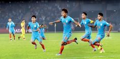 FIFA U-17 World Cup: Jeakson scores but India lose 1-2 to Colombia............ Check more at http://fifa-worldcup.info/fifa-u-17-world-cup-jeakson-scores-but-india-lose-1-2-to-colombia-4/
