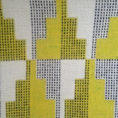 """Tetris 