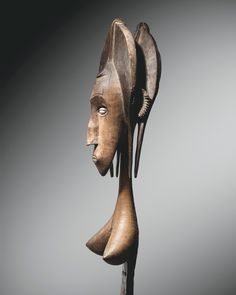 MALI Rare Wine, Sculpture, Russian Art, Wine And Spirits, Handbags Online, Chinese Art, Contemporary Art, Auction, Masks