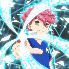 Victor Blade, Inazuma Eleven Go, Dragon Quest, Another Anime, Manga Drawing, Designs To Draw, Neko, Anime Guys, Pokemon