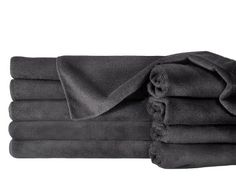 Towels by Doctor Joe ULTRA15BLK Safe2Bleach Deep Black 16x27 Microfiber Salon Towel  Pack of 12 *** To view further for this item, visit the image link.(This is an Amazon affiliate link and I receive a commission for the sales)