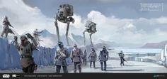 11157 1 pathsone - Star Wars Stormtroopers - Ideas of Star Wars Stormtroopers - 11157 1 pathsone Star Wars Rpg, Star Wars Ships, Star Trek, Disney Star Wars, Disney Stars, War Novels, Star Wars Vehicles, Star Wars Concept Art, Star Wars Images